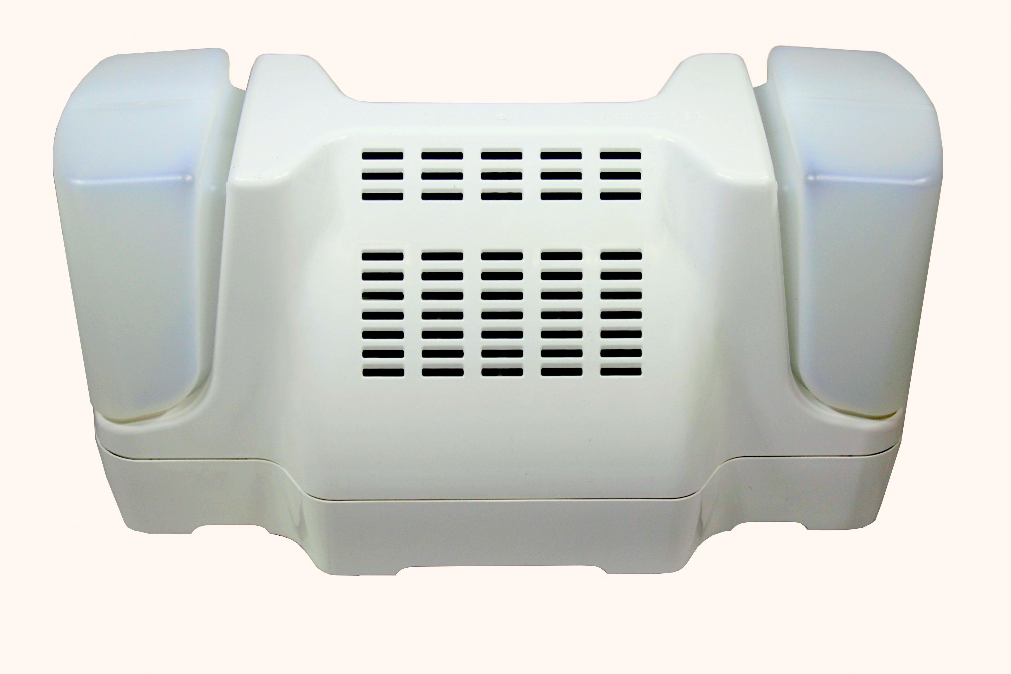 Eco Friendly Smart Portable Floor Vent Room Humidifier VSLVH10 eBay #666549