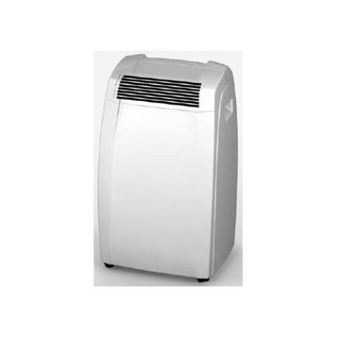 delonghi pinguino 10000 btu air conditioner manual