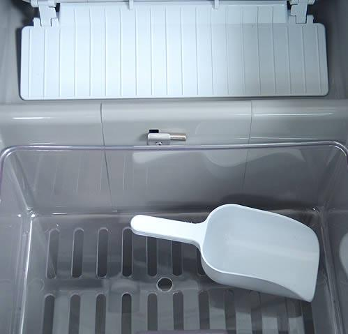 Details about EdgeStar Compact Countertop Portable Ice Maker Machine ...