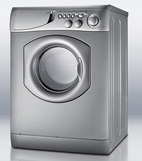 summit 24 ventless front load washer dryer combo
