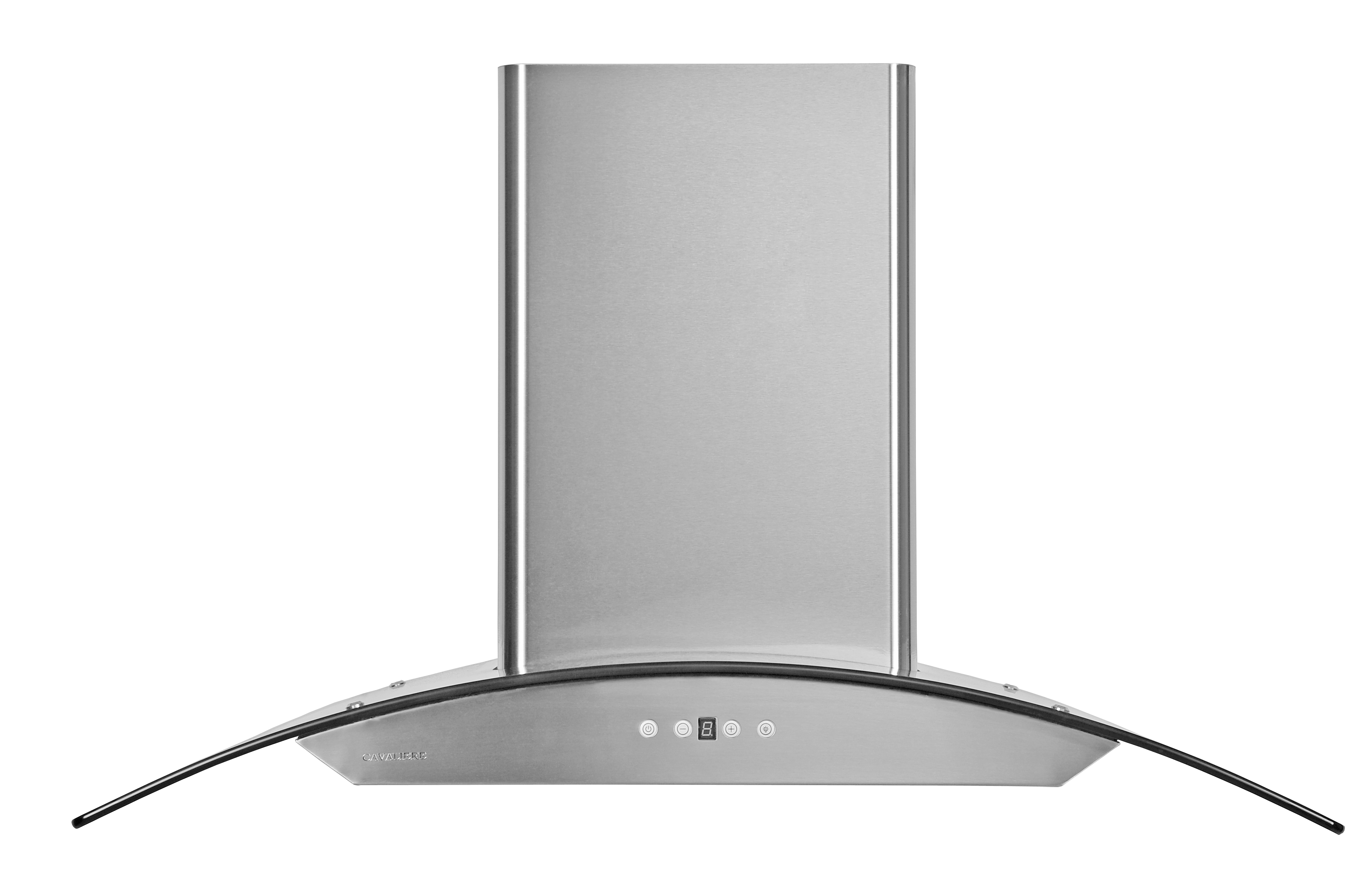 Details about CAVALIERE 30 WALL MOUNT RANGE HOOD STAINLESS AP238 PSD  #383838