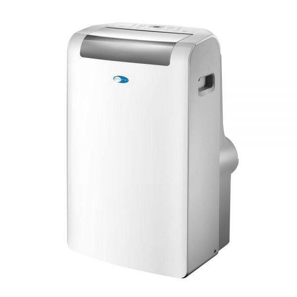 Whynter 14000 BTU Portable Air Conditioner Heater ARC-148MHP