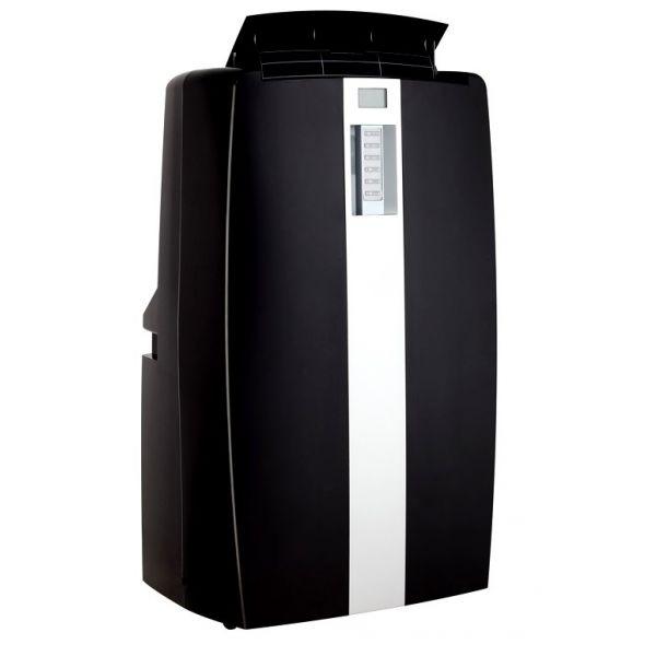 Danby 12,000 BTU Portable Air Conditioner w/ Dehumidifier DPAC12012P