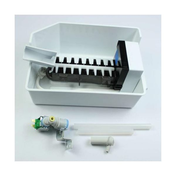 Haier Automatic Ice Maker Kit with Tray HI5MK