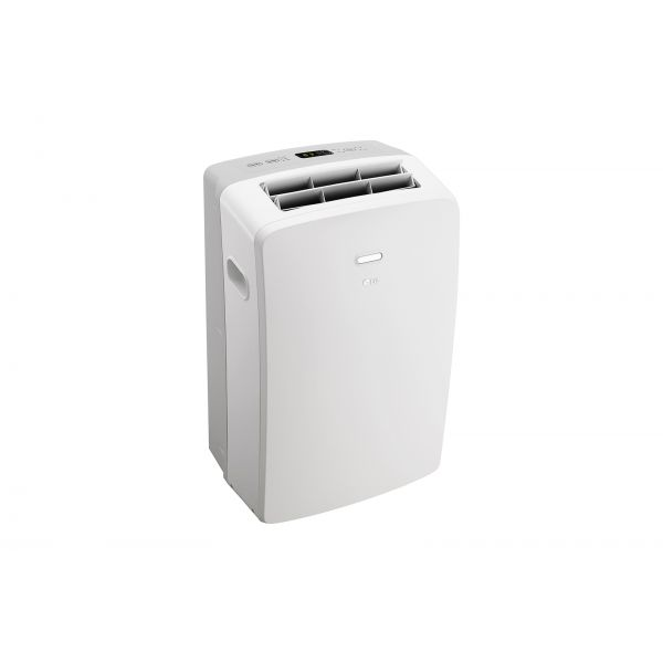 LG 8,000 BTU Portable Air Conditioner with Remote LP0817WSR