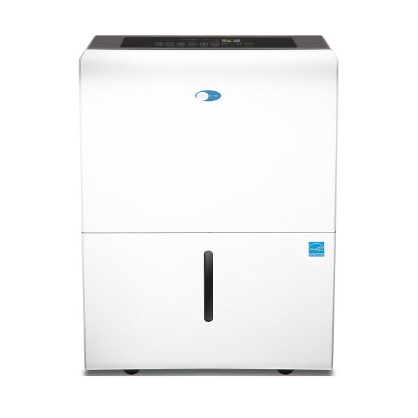 Whynter Elite Energy Star 70 Pint Dehumidifier with Pump RPD-711DWP