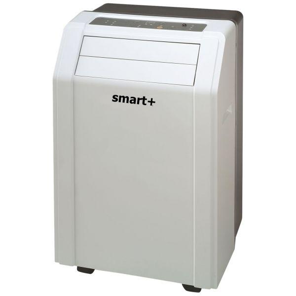 Smart+ 12,000 BTU Portable Air Conditioner Dehumidifier SPP-R-1200