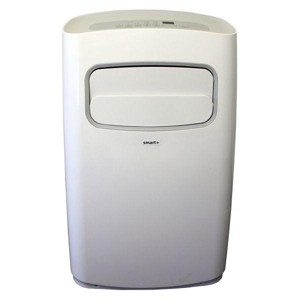 Smart+ 8,000 BTU Portable Air Conditioner with Remote SPP-R-8001