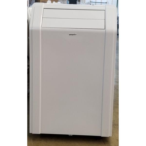 LP Smart+ 12,000 BTU Portable Air Conditioner Dehumidifier SPP-R-1200