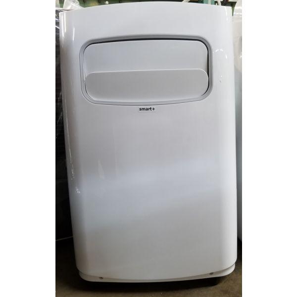LP Smart+ 14,000 BTU Portable Air Conditioner with Remote 500 Sq Ft AC SPP-R-1401
