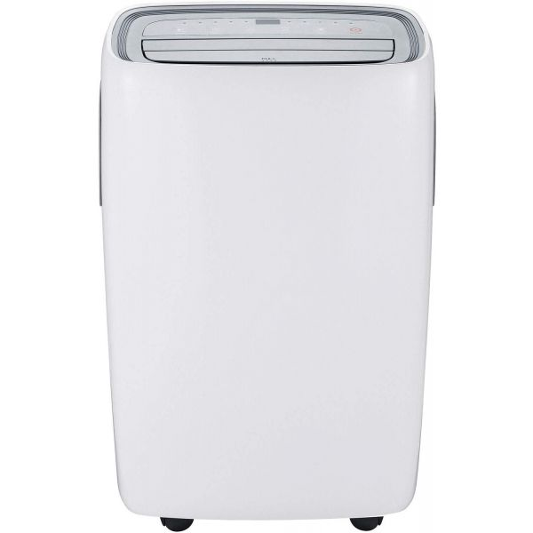 TCL 10,000 BTU Portable Air Conditioner with Remote TAC-10C/HA