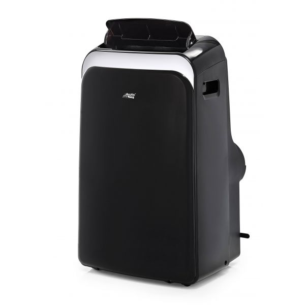 Arctic King 14,000 BTU Portable Air Conditioner w/ Remote WPPD14CR8N_R