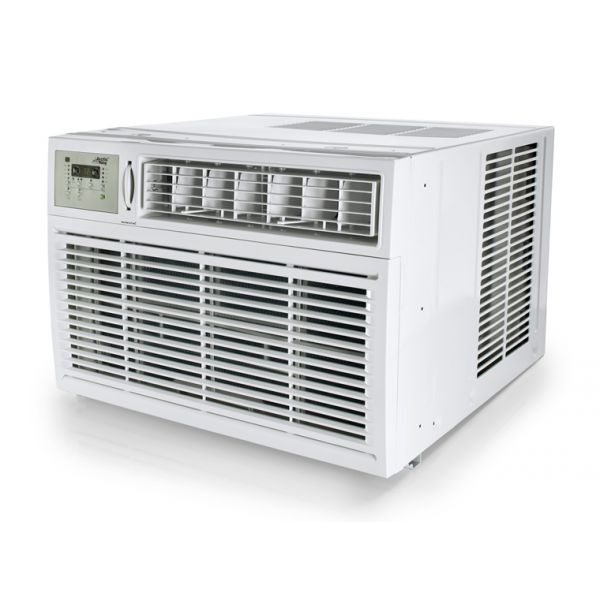 Arctic King 18,000 BTU Window Air Conditioner with Remote 230V WWK18CR72N