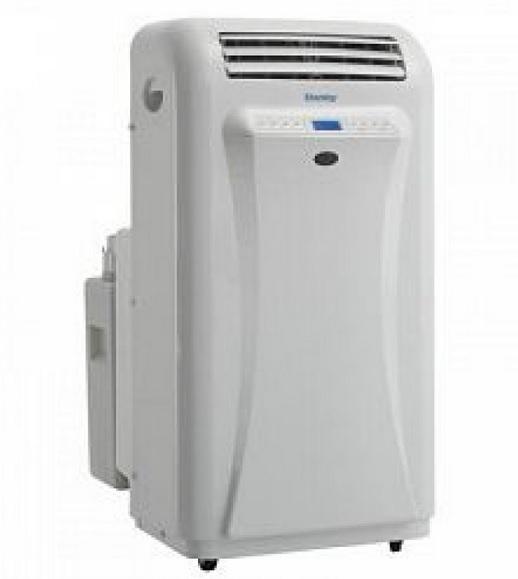 Danby  Btu Portable  Air Conditioner