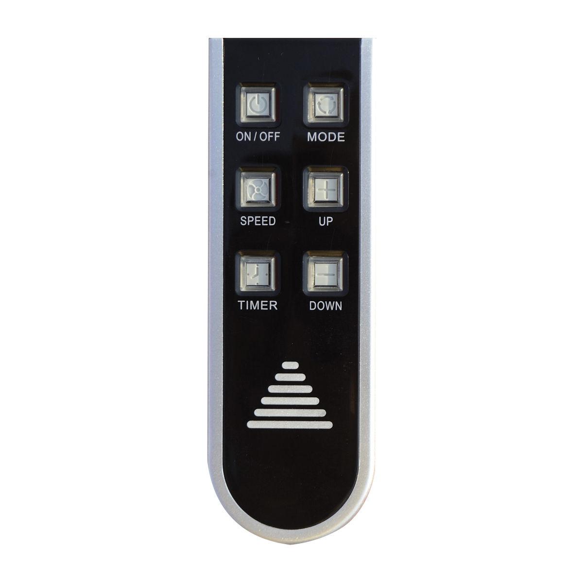 Haier 12 000 BTU Portable Air Conditioner with 11 000 BTU Heater  #526179