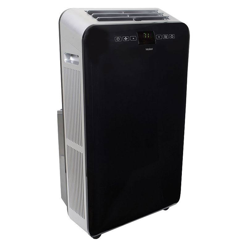 Haier Portable Air Conditioner Deals On 1001 Blocks
