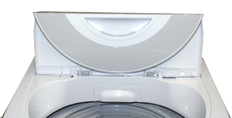 best portable washing machine for apartments
