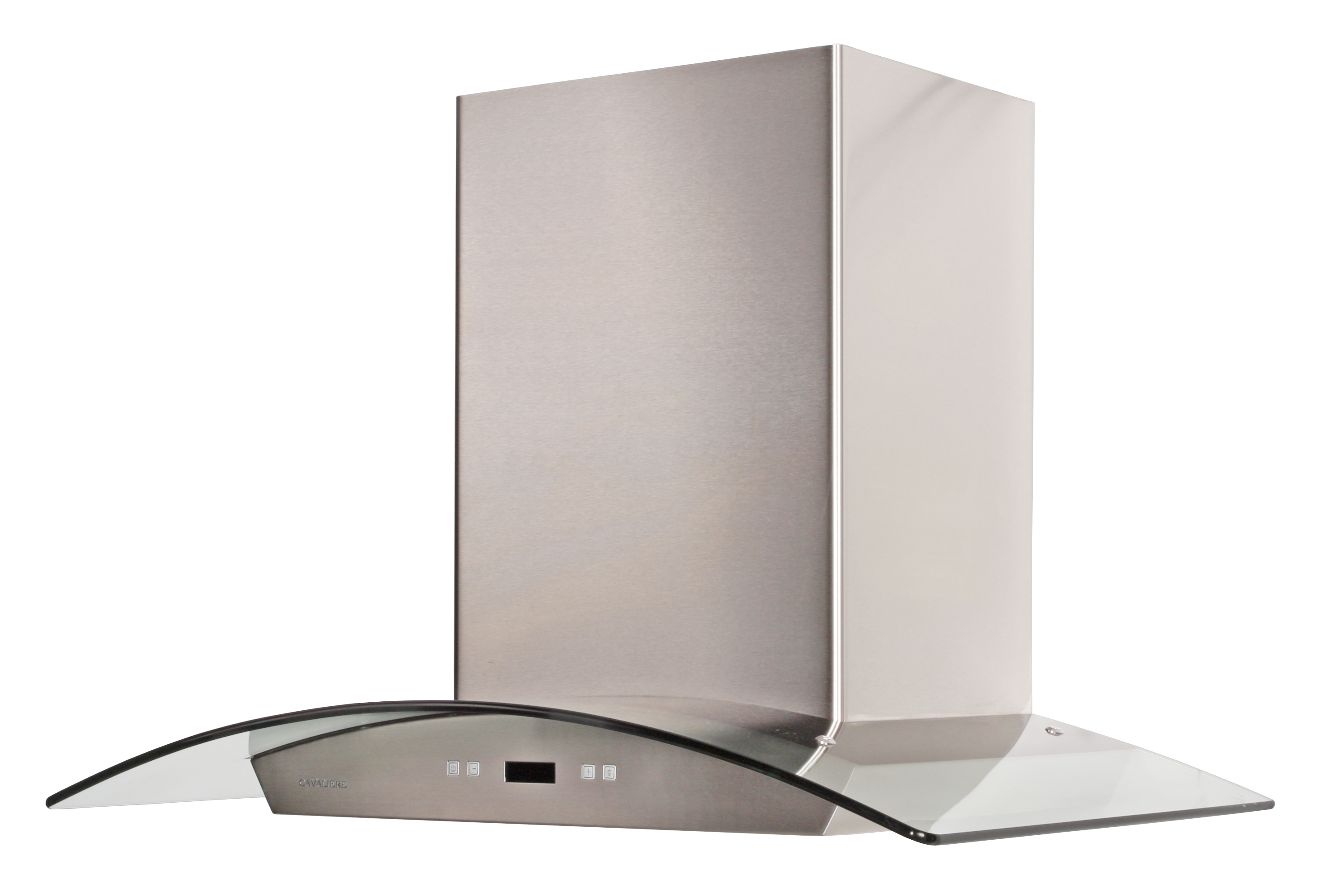 Cavaliere 36 Wall Mounted Range Hood Stainless Steel SV218D 36 eBay #71625A