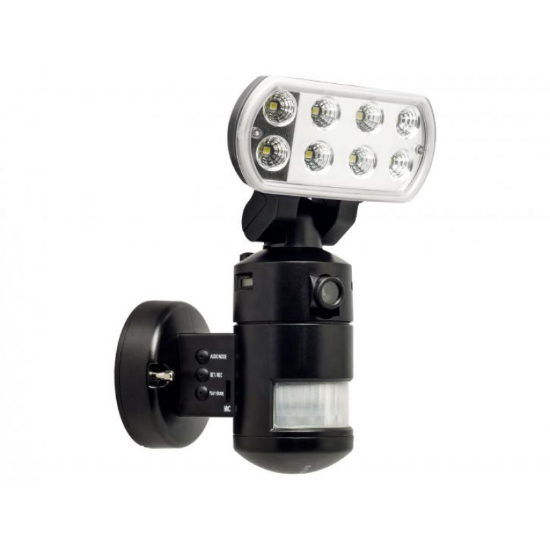 Versonel Nightwatcher Led Security Motion Tracking Light